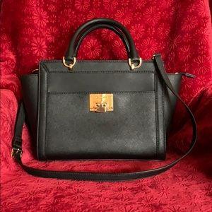 Michael Kors Black Medium bag